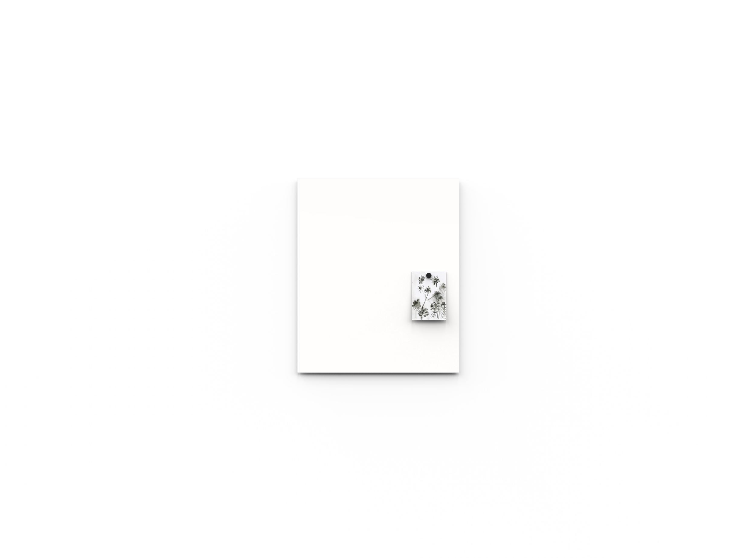 990 x 1190