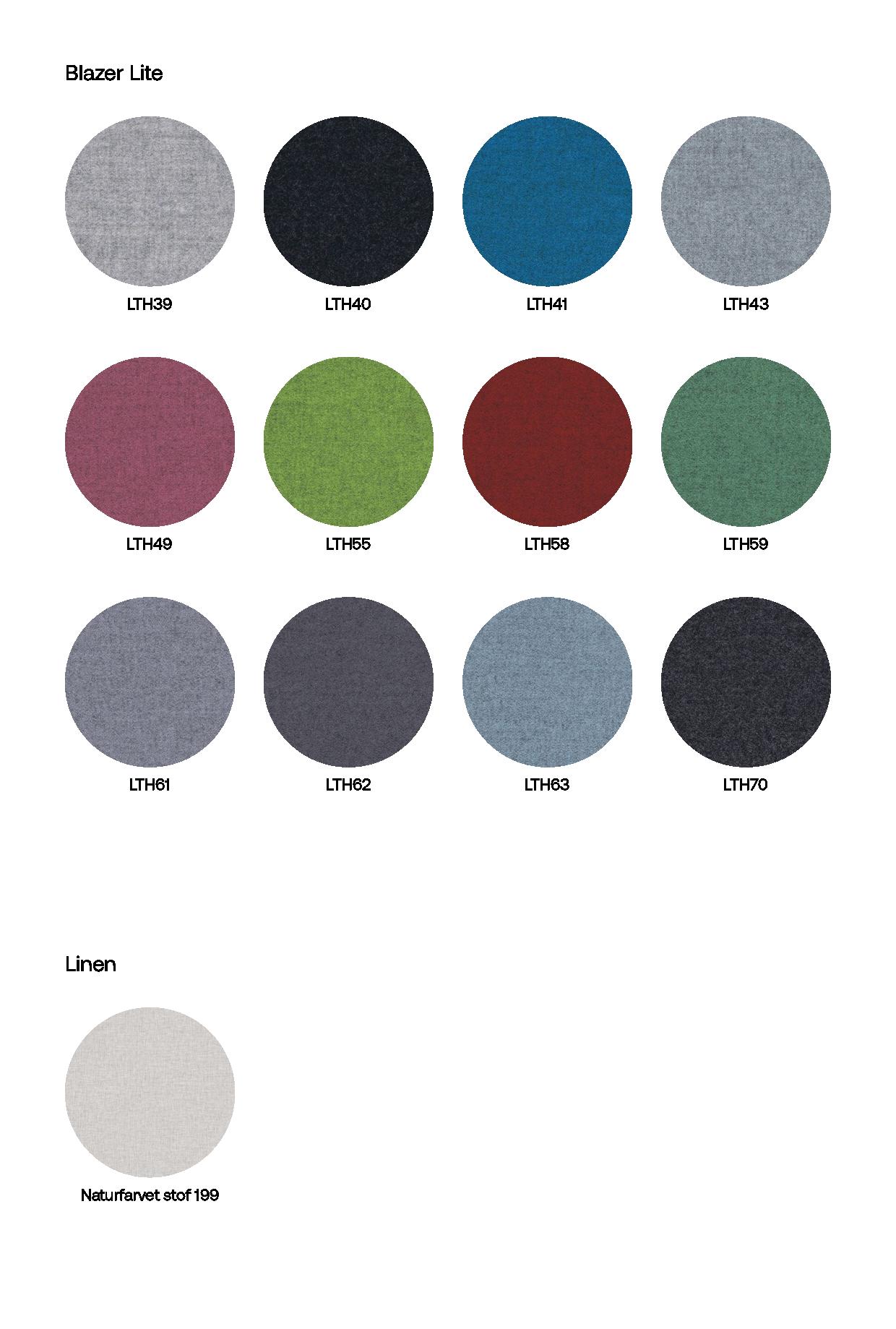 Farveskema_AirLintex