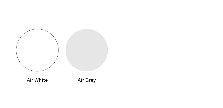 Farveskema_AirWhiteboard