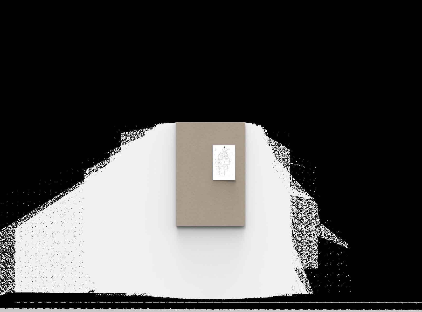 595 x 895
