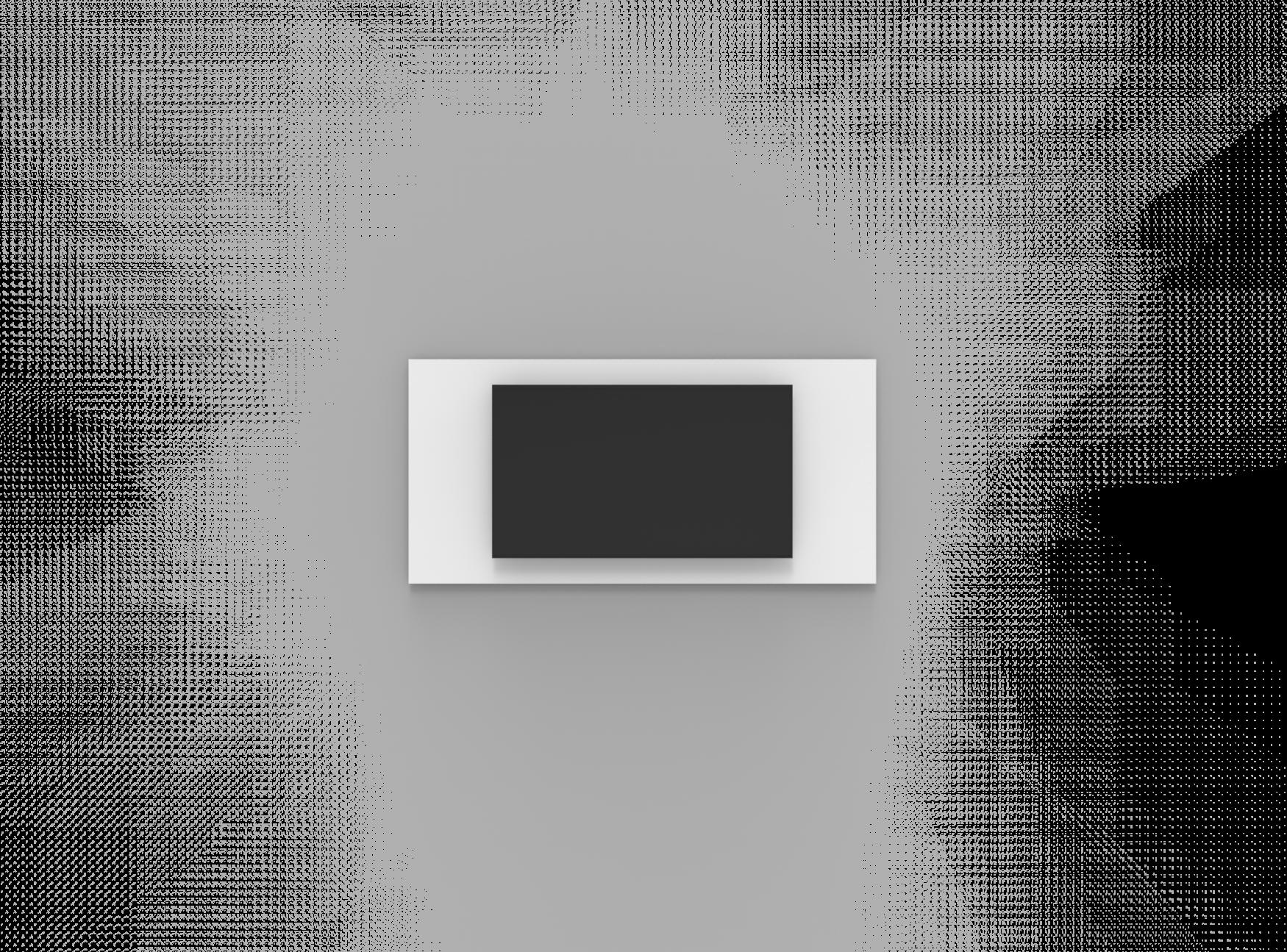 2490 x 1190