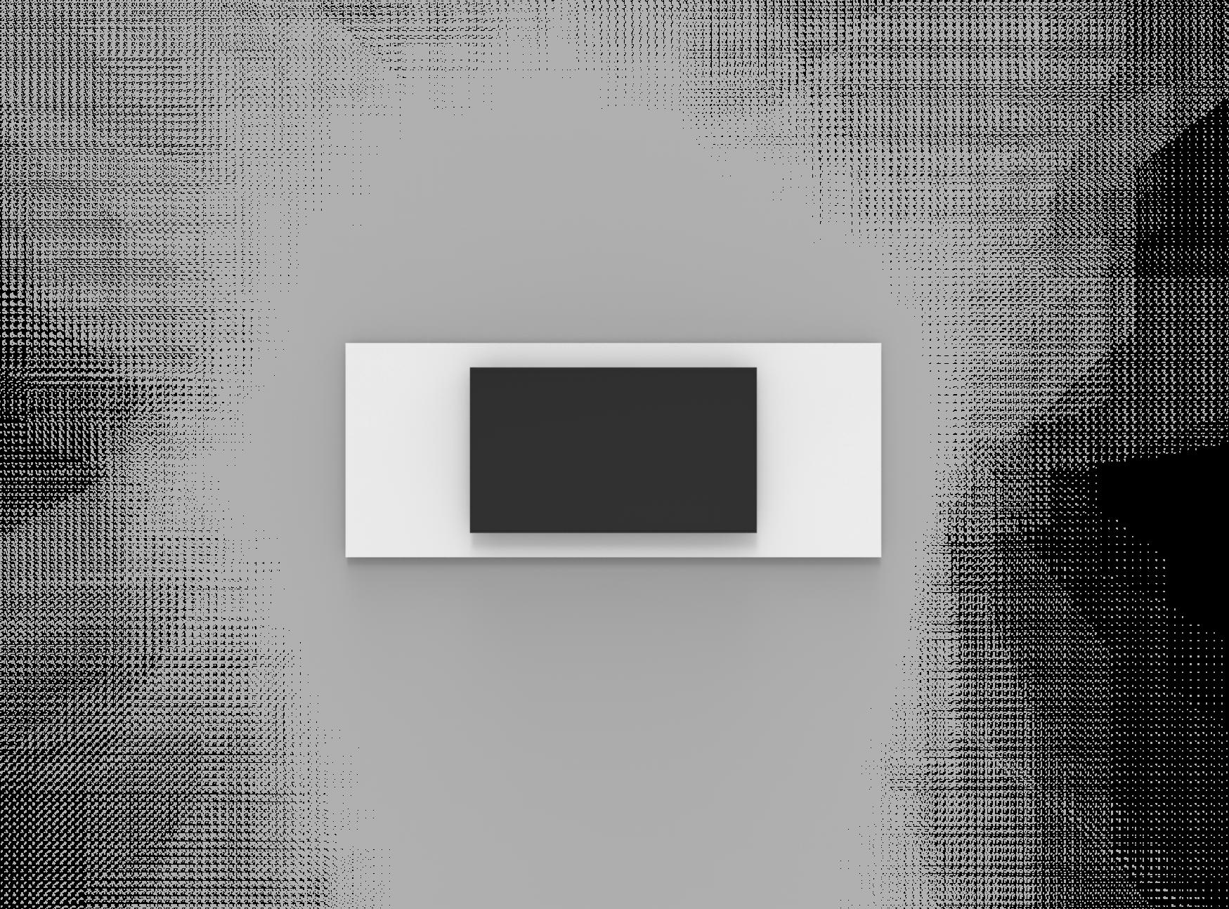 2990 x 1190
