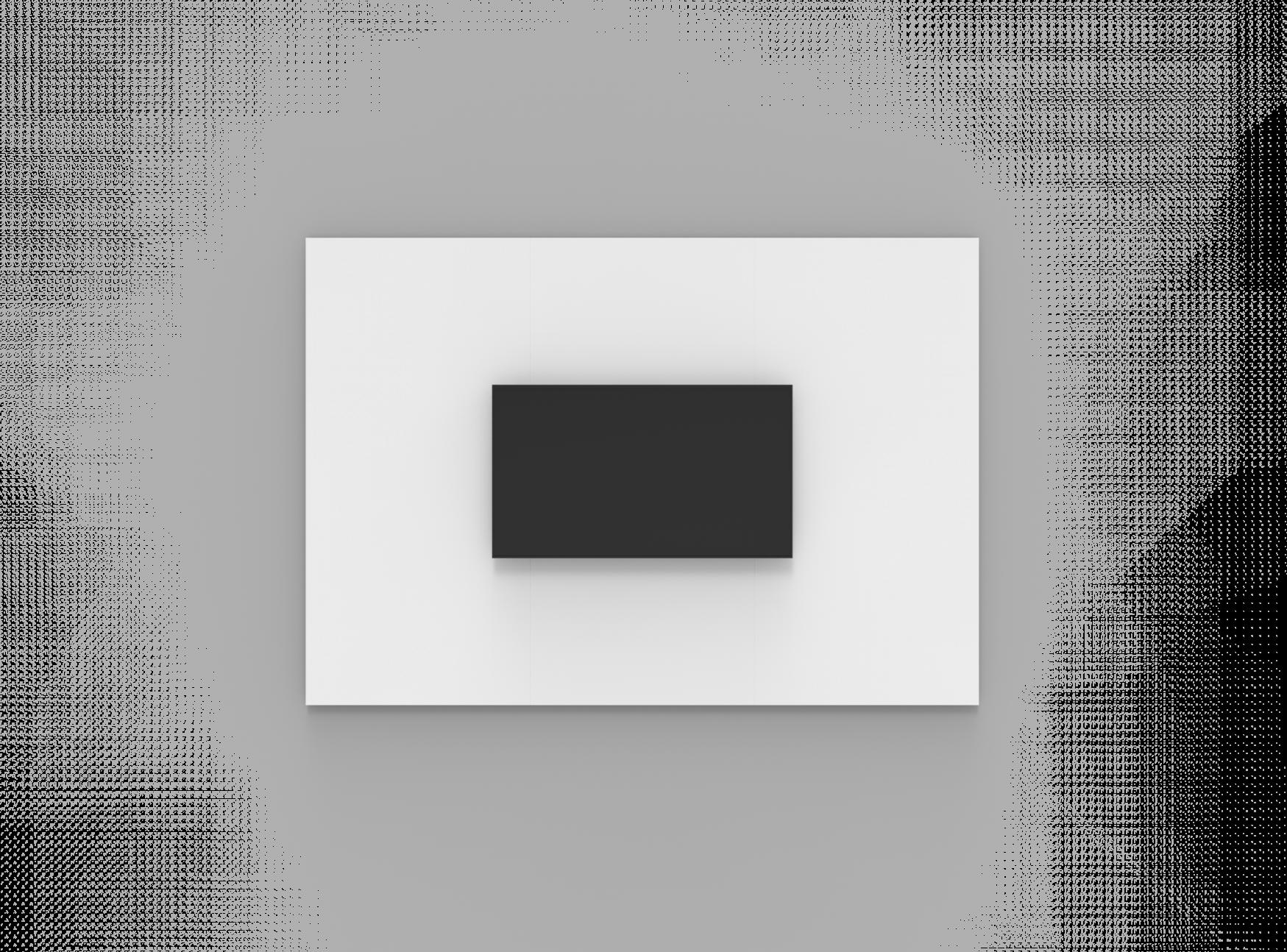 3570 x 2490
