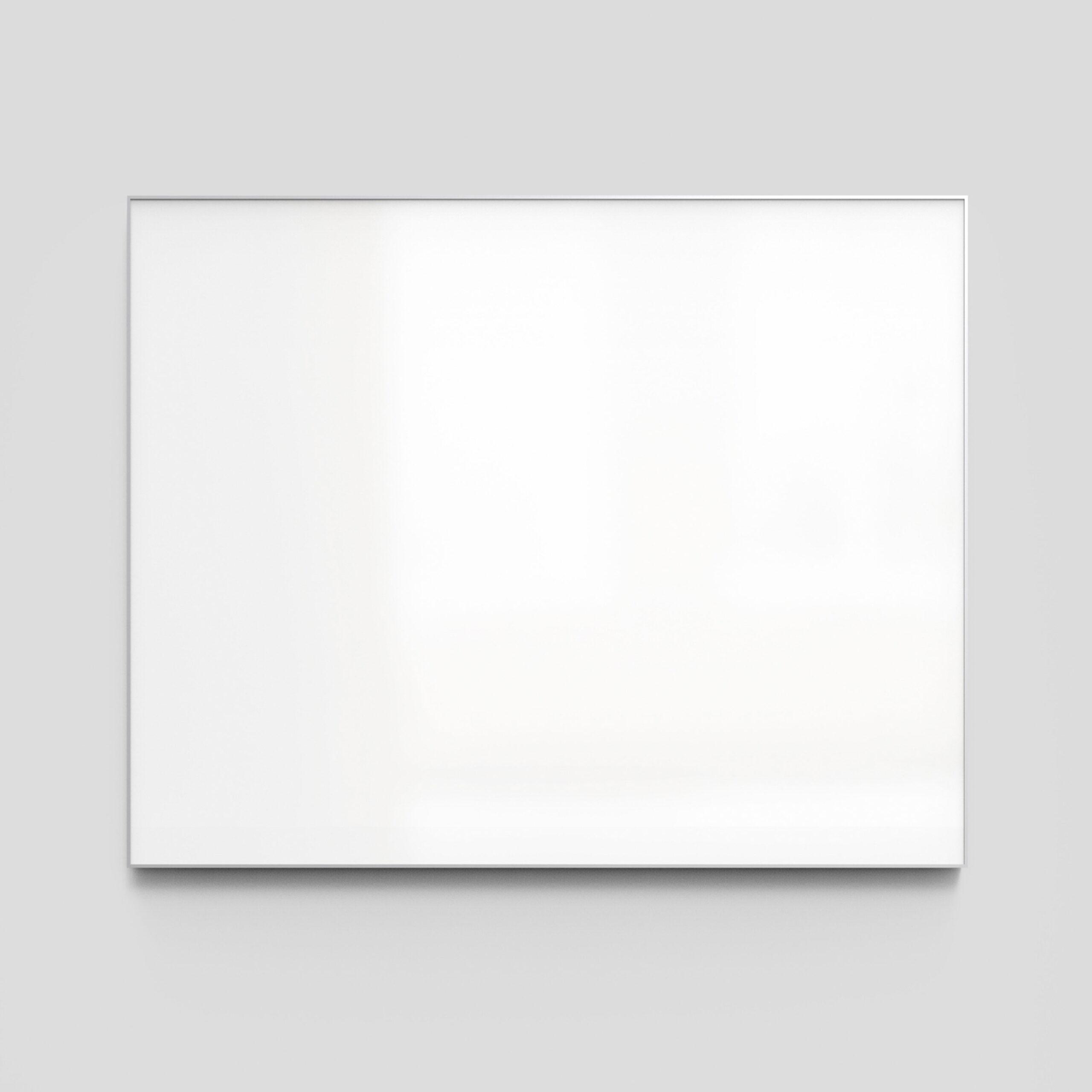 Akustik whiteboard