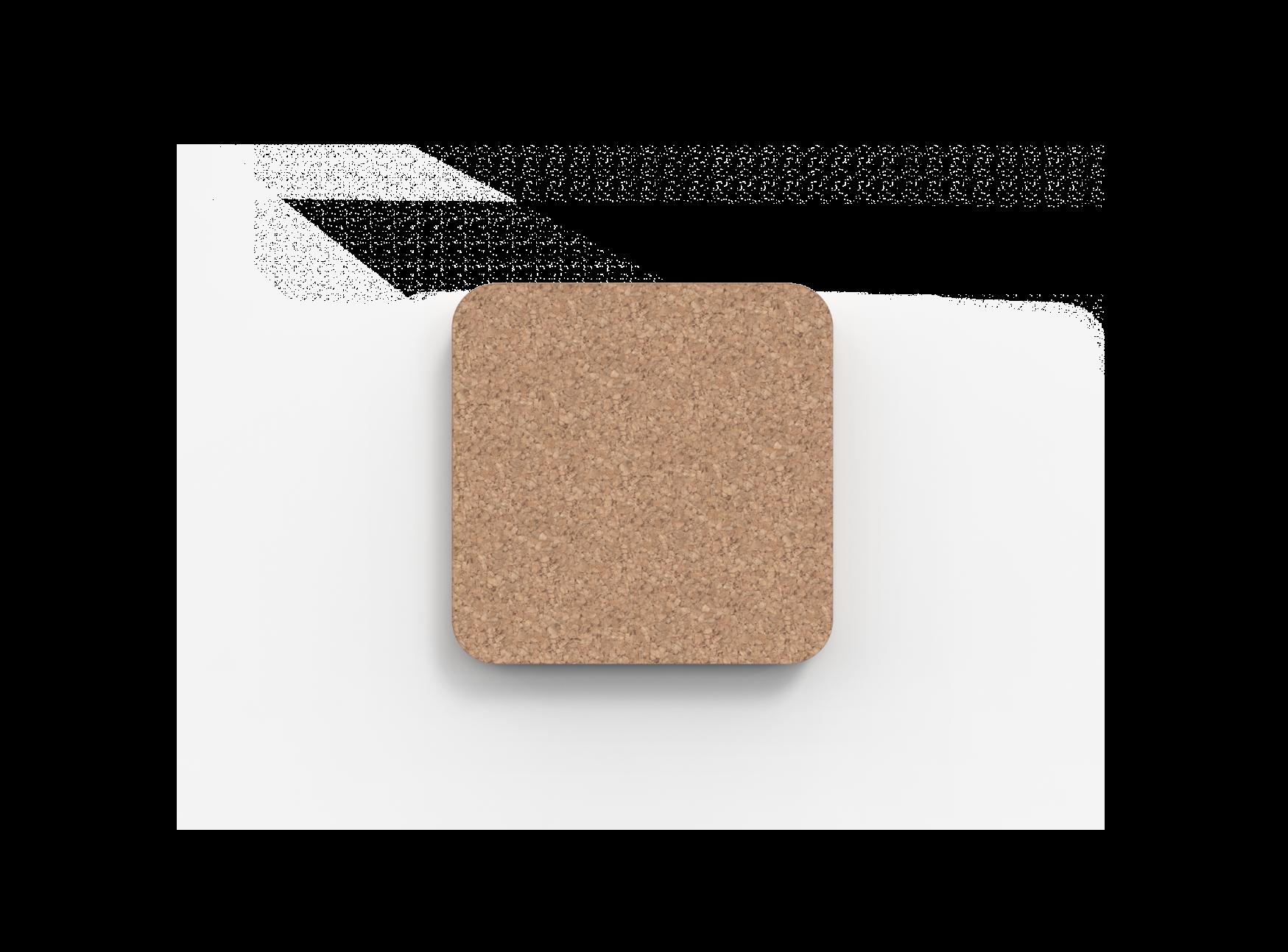 Bloc Cork (600 x 600)