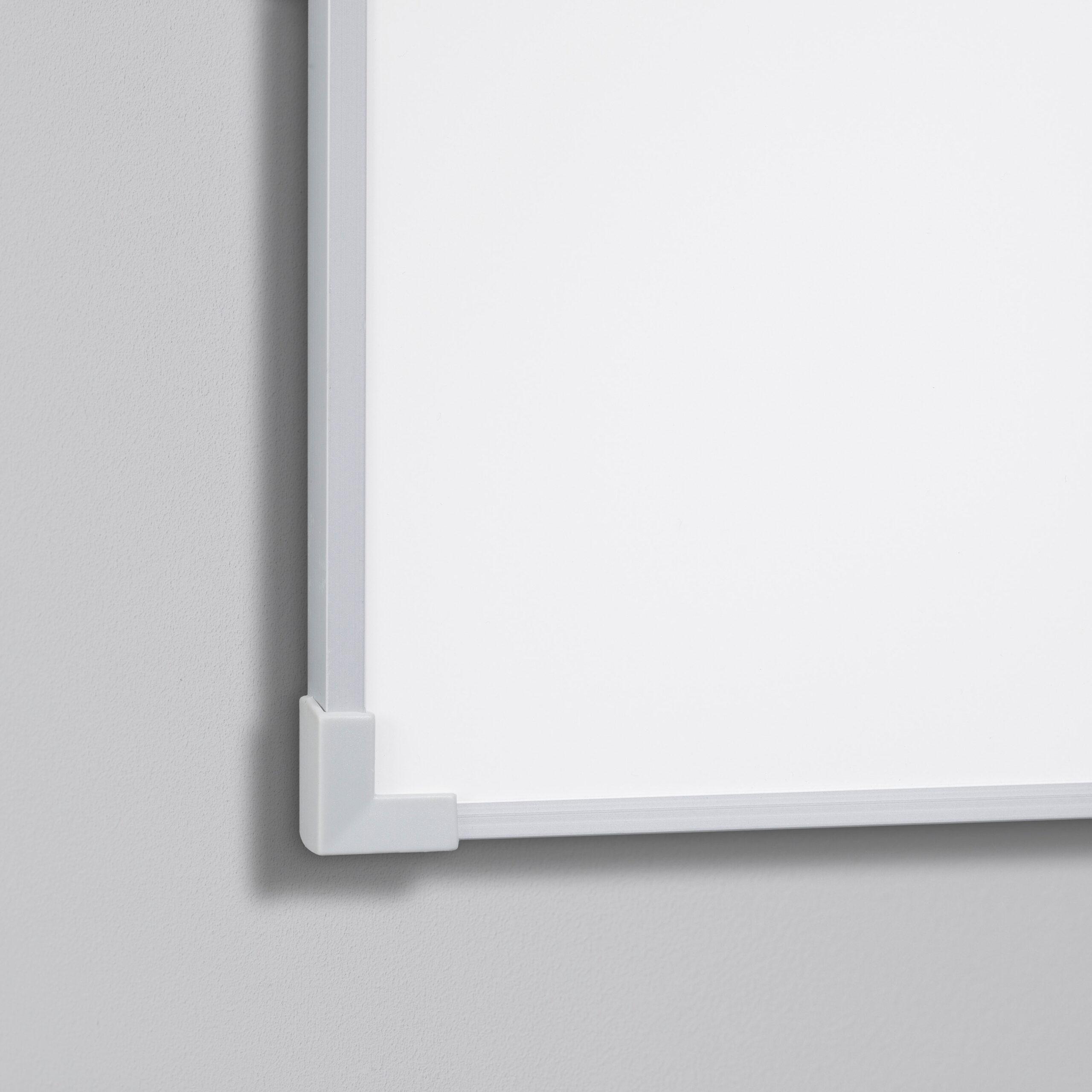 Boarder-whiteboard_02