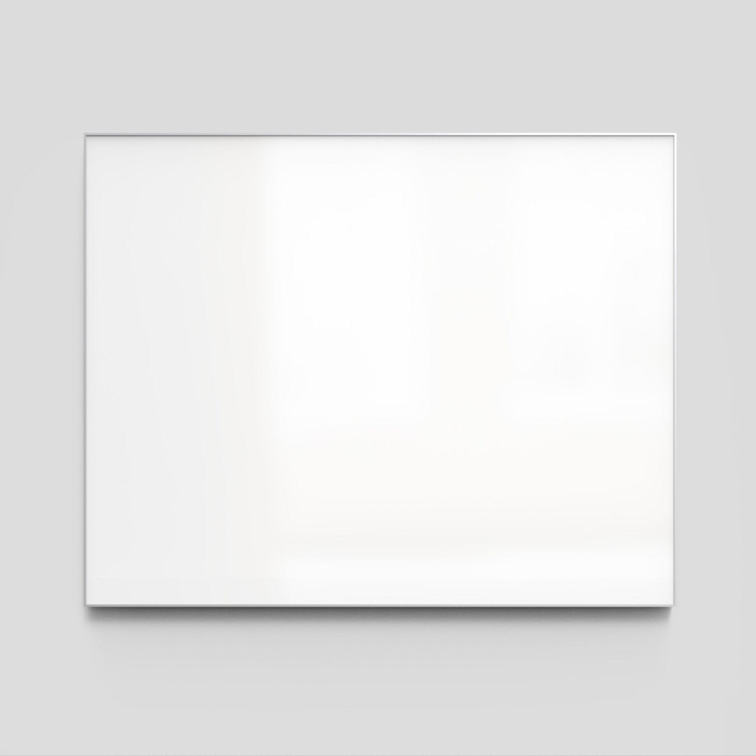 BoarderSharp-whiteboard_01