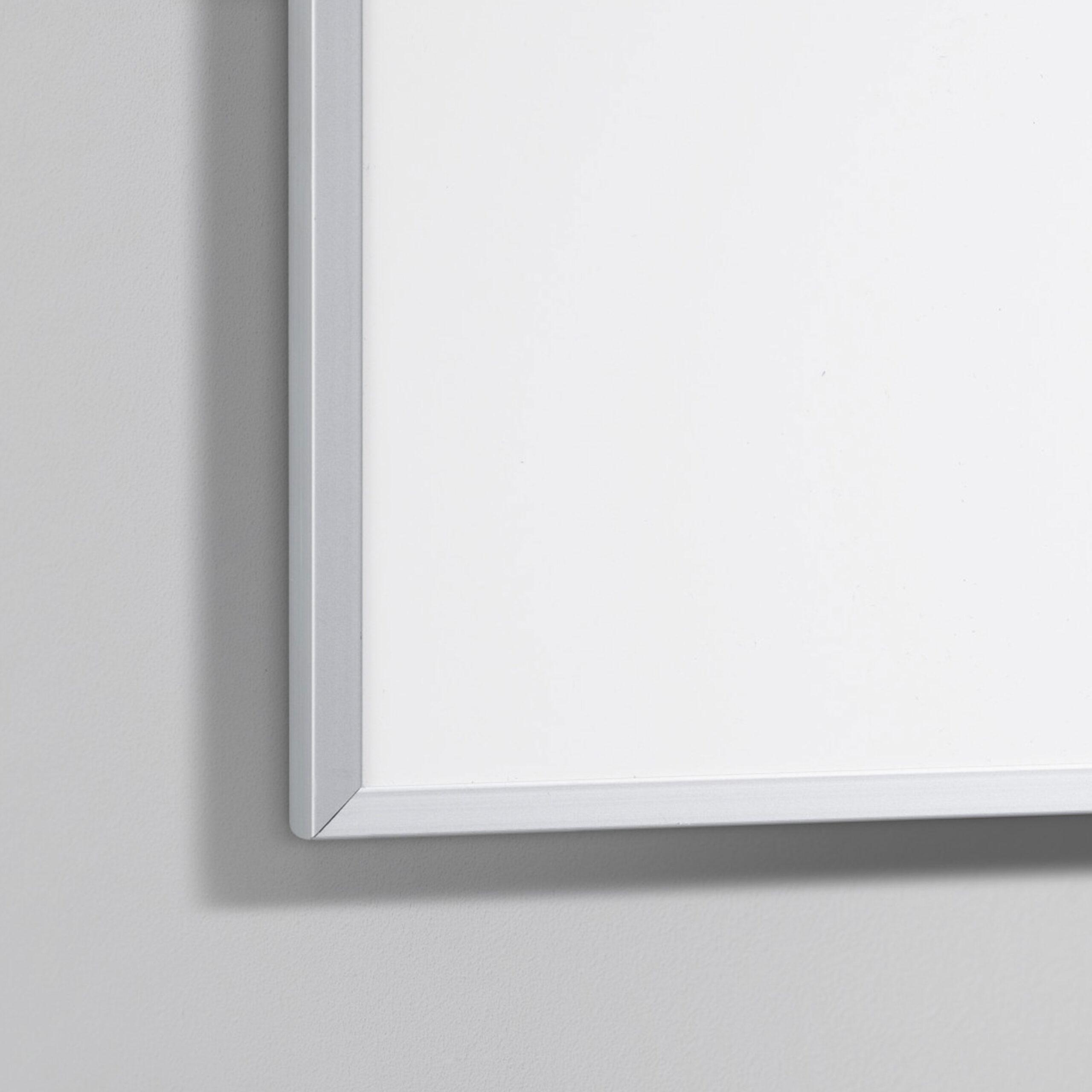 BoarderSharp-whiteboard_02