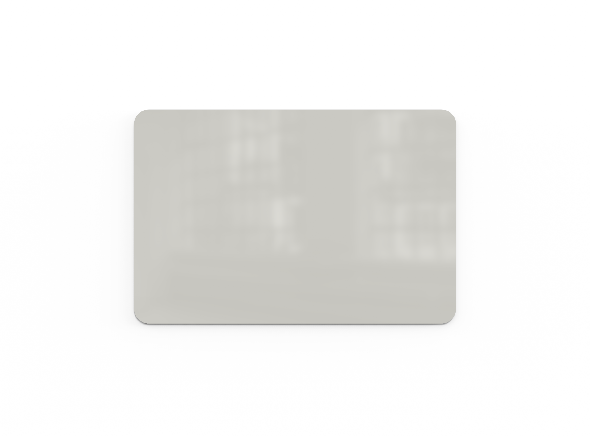 1490 x 990