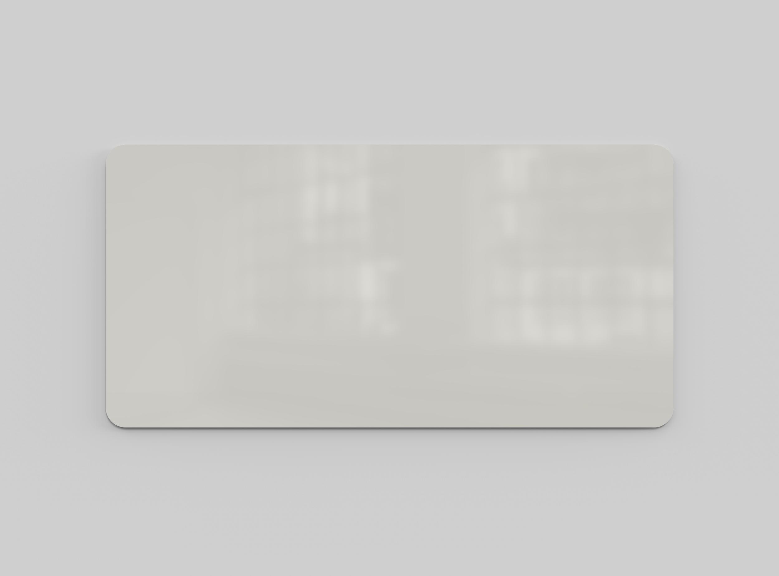 1990 x 990