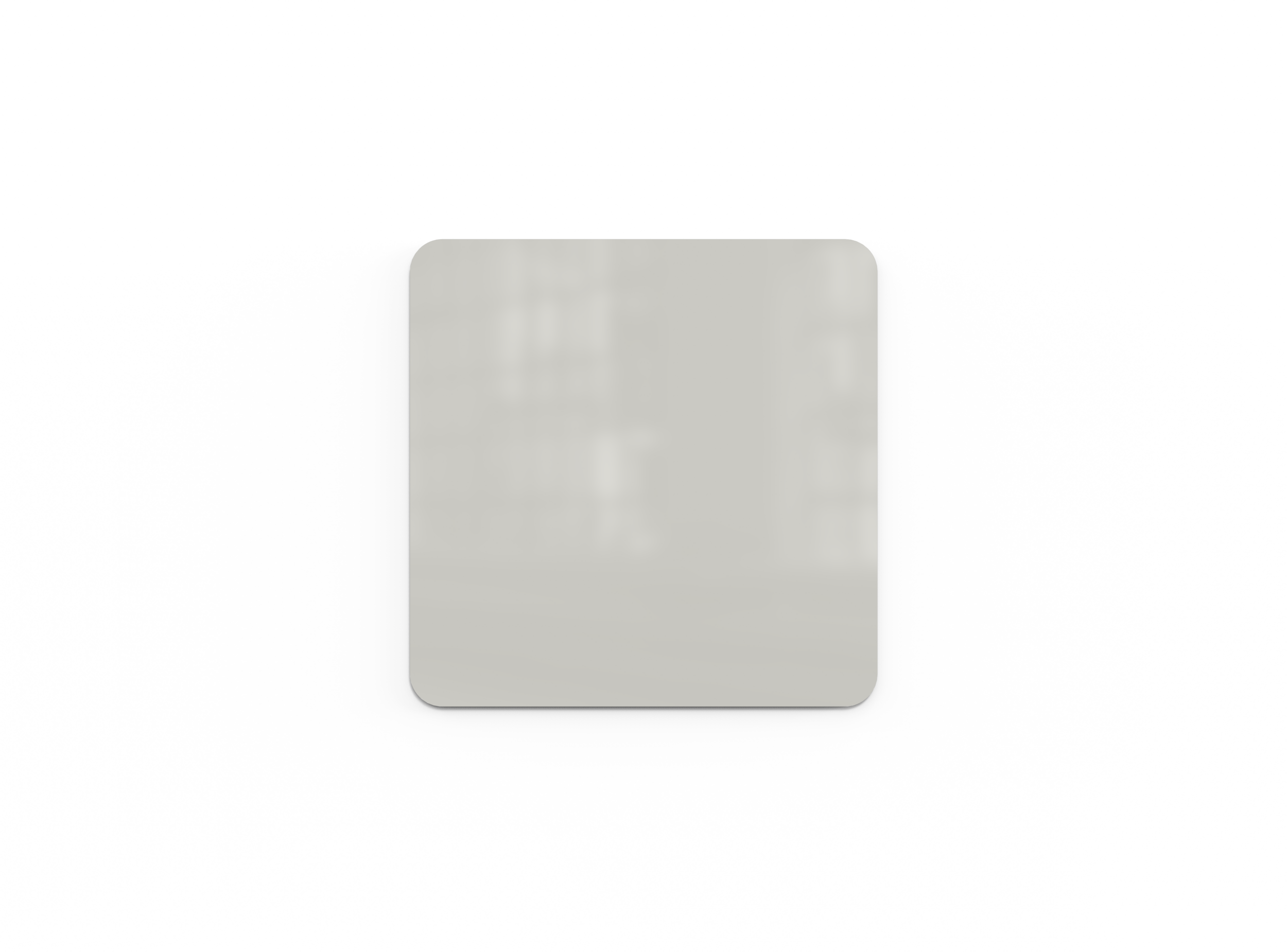 990 x 990