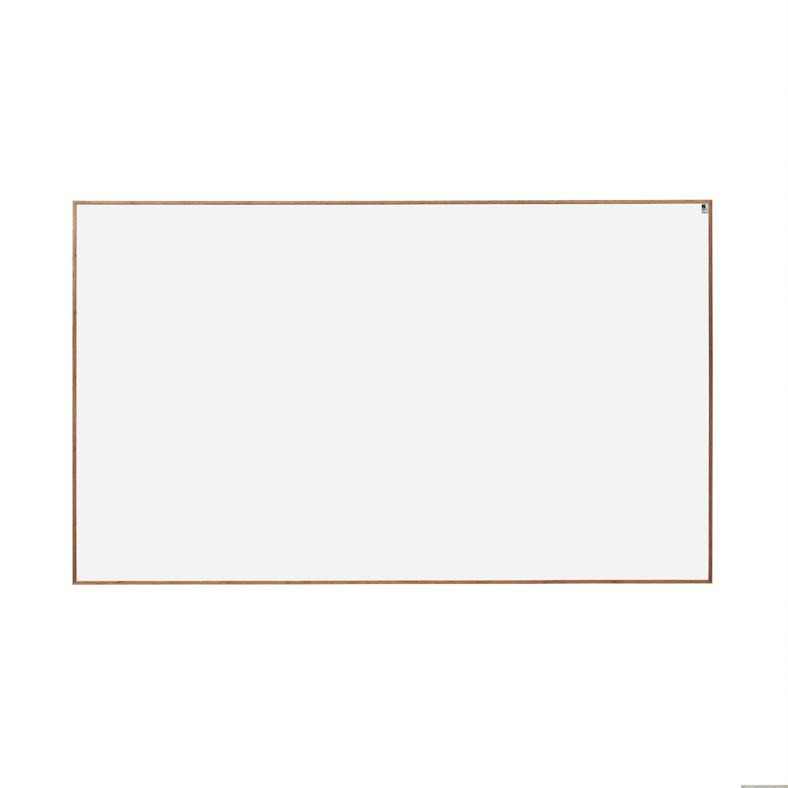 Earth-whiteboard_02