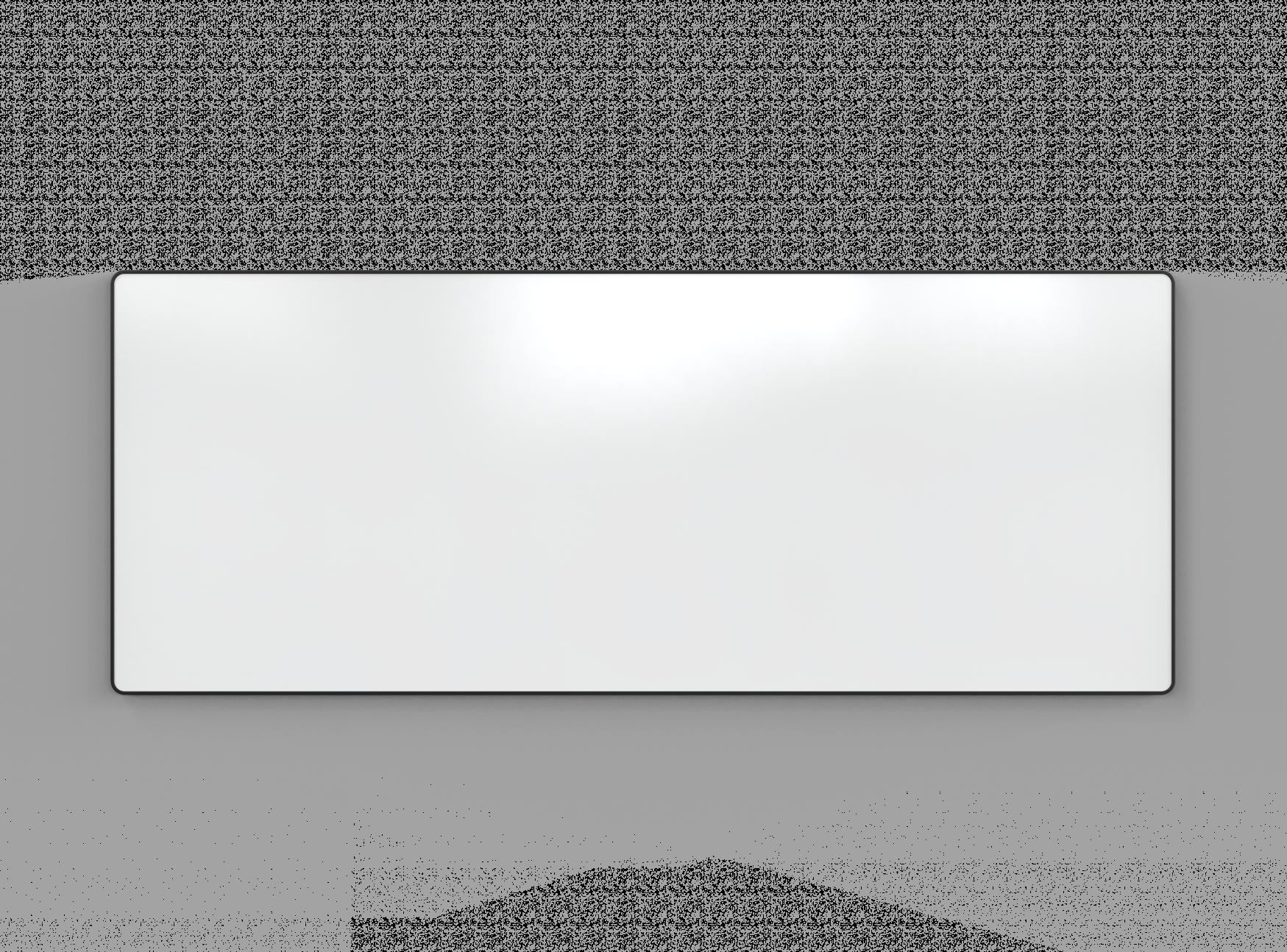 2995 x 1195