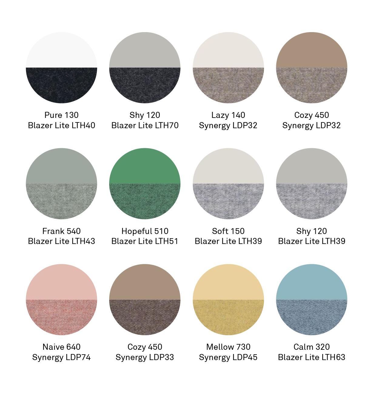 Farveskema_Mood-Fabric-Mobile02