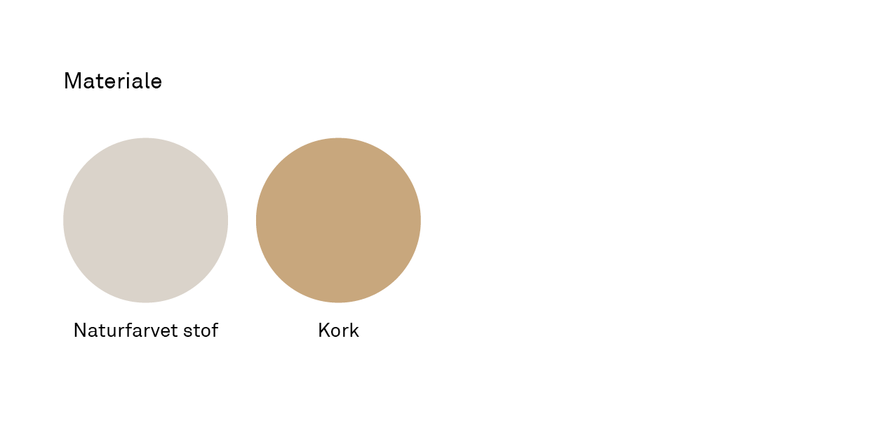 Farveskema_Opslagstavle-naturfarvet-kork