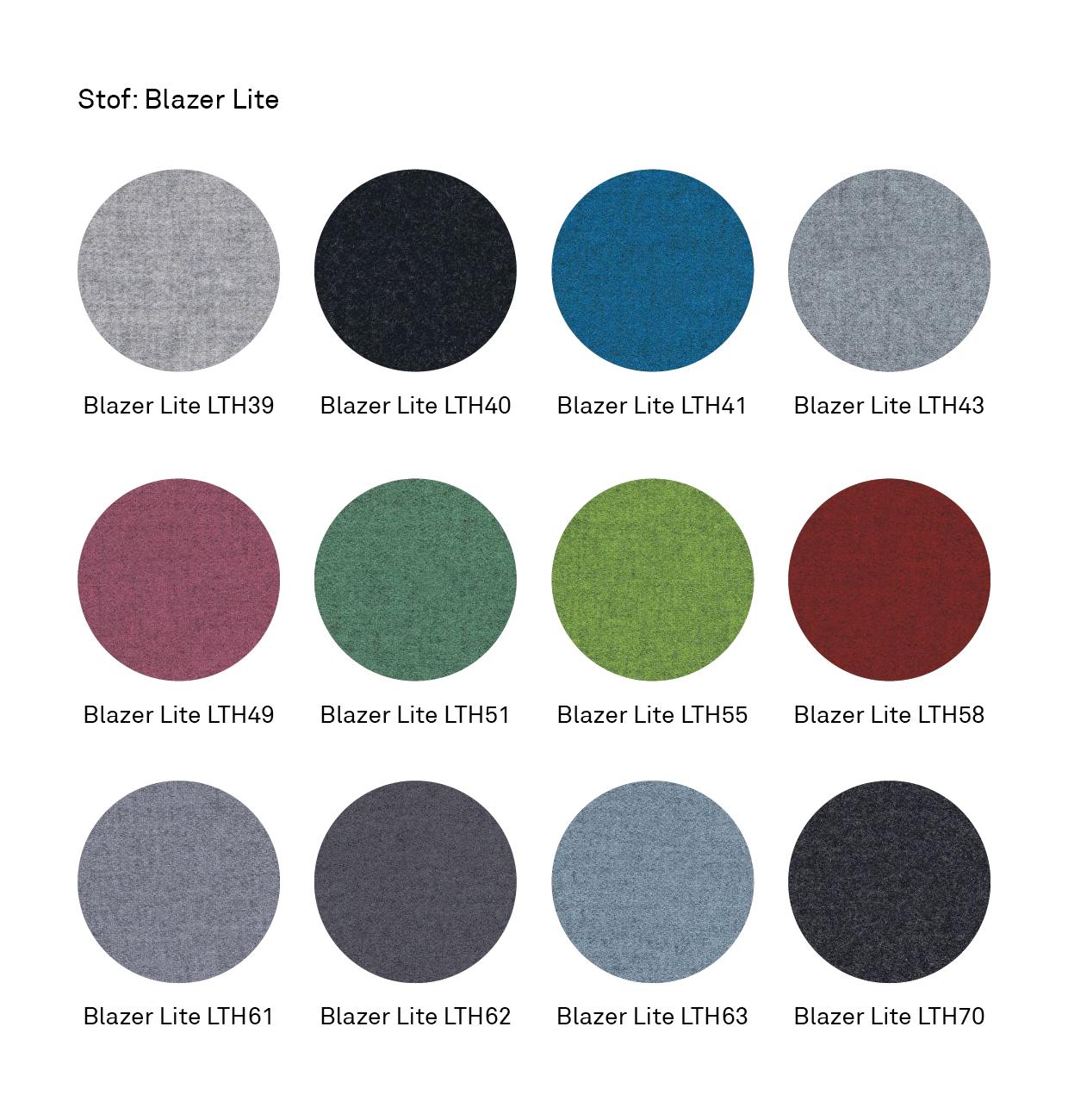 Farveskema_Textile-opslagstavle_BlazerLite