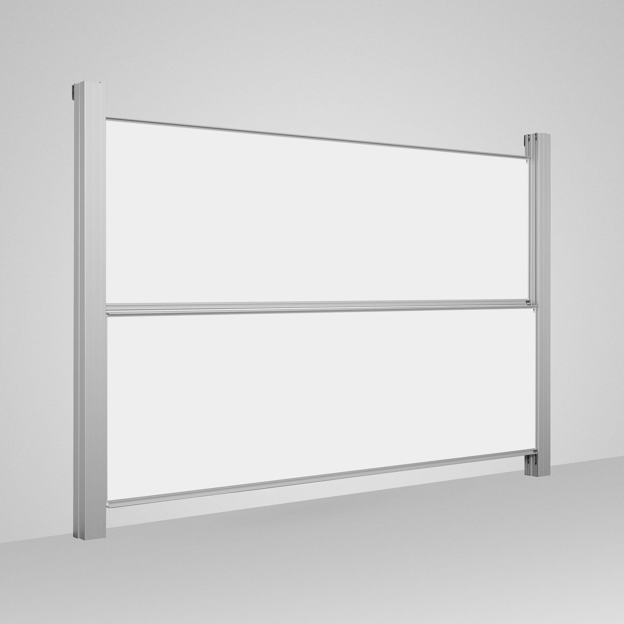 Flow-hejsetavler-whiteboard_02