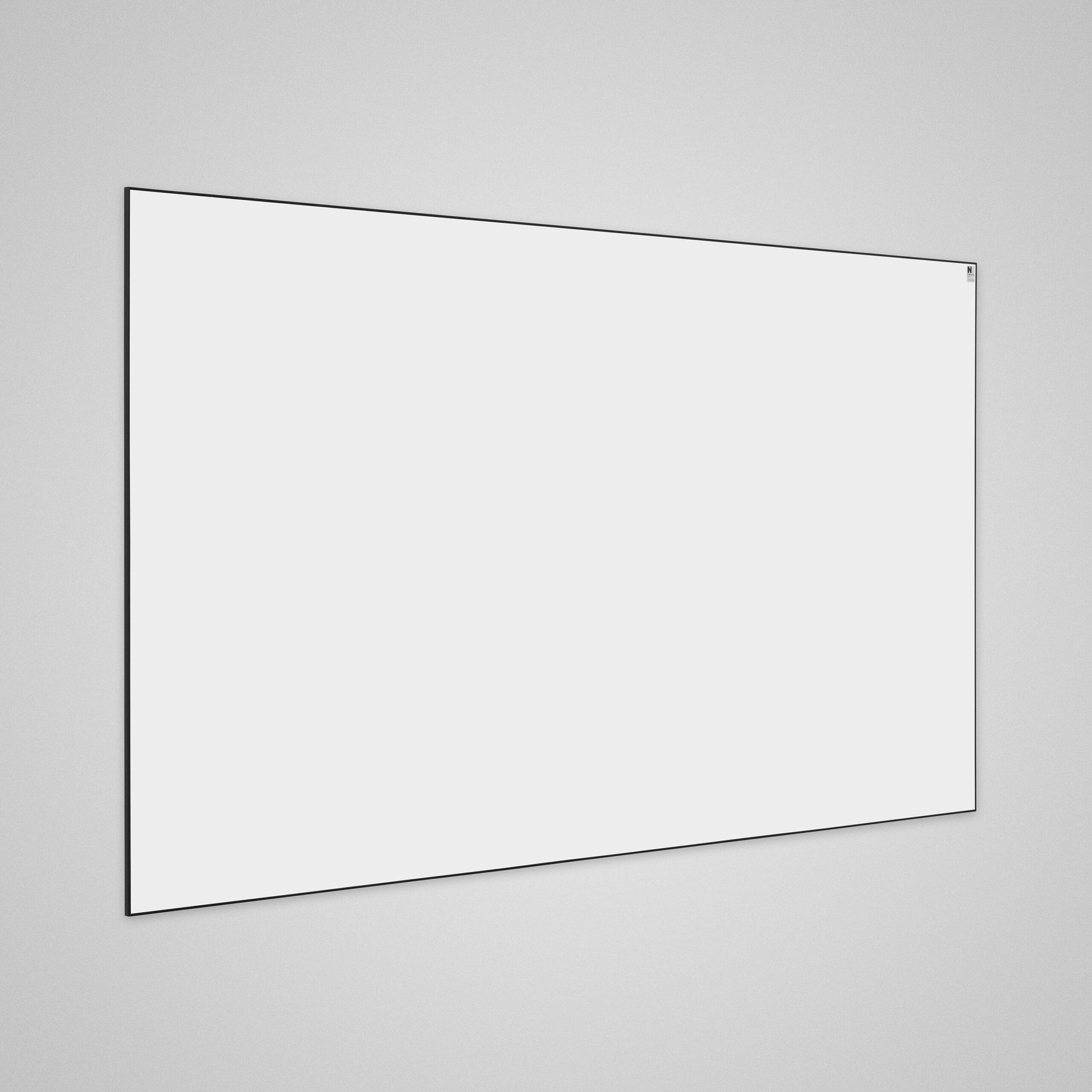 Light-whiteboard_02