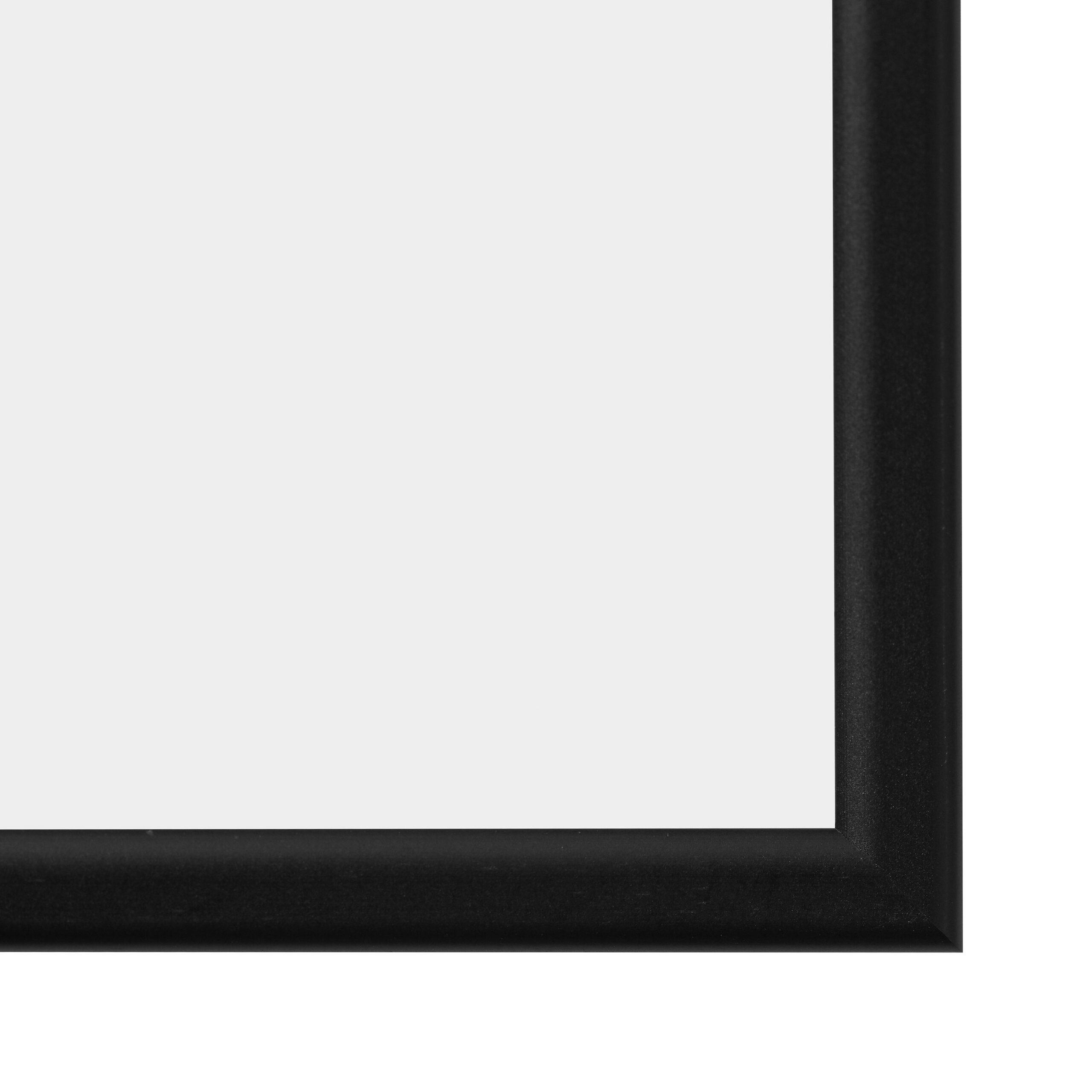 Light-whiteboard_03
