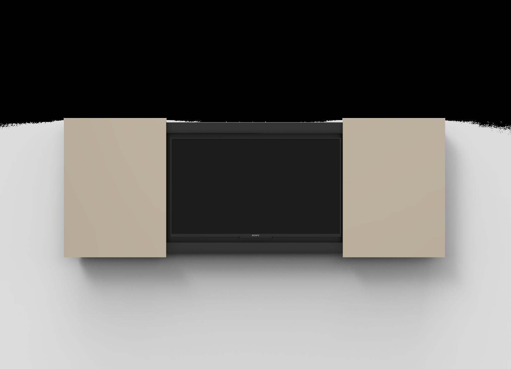 1685 x 1143 – Cozy 450