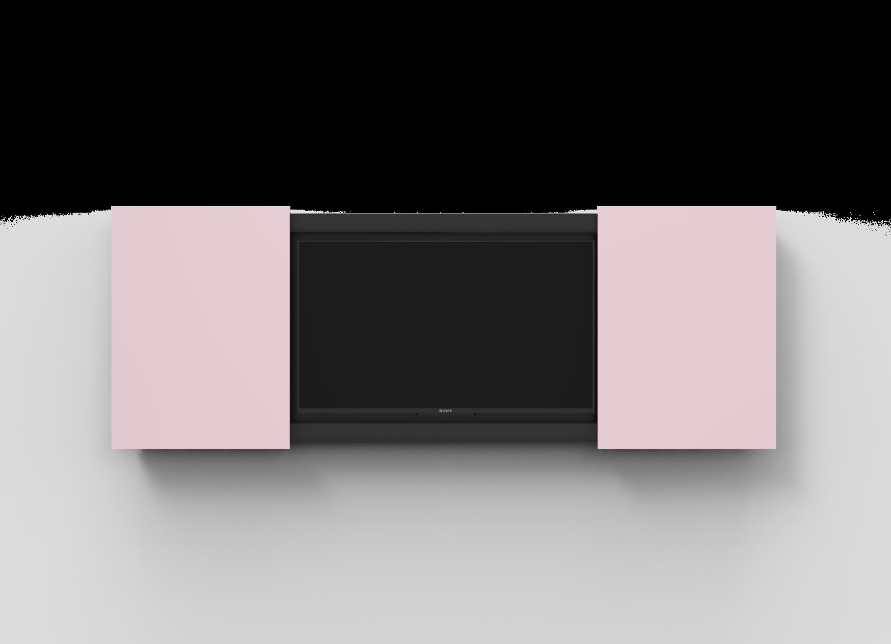 1685 x 1143 – Desirable 620