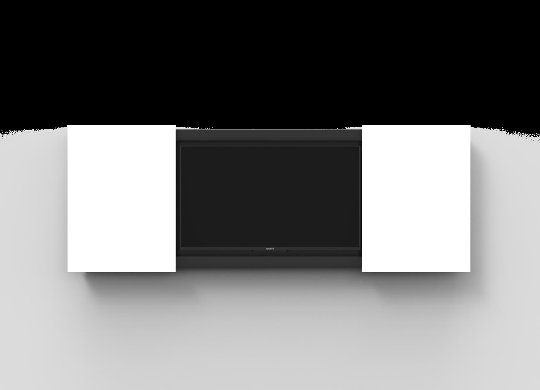 1685 x 1143 – Pure 130 (White)