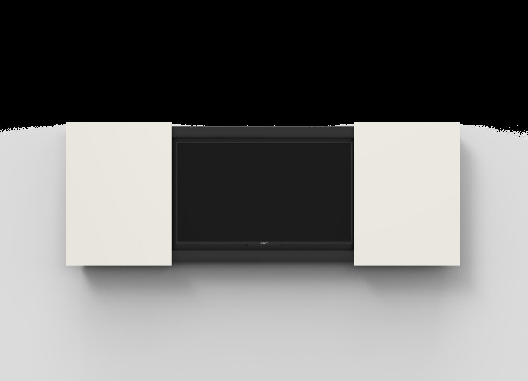 1685 x 1143 – Soft 150