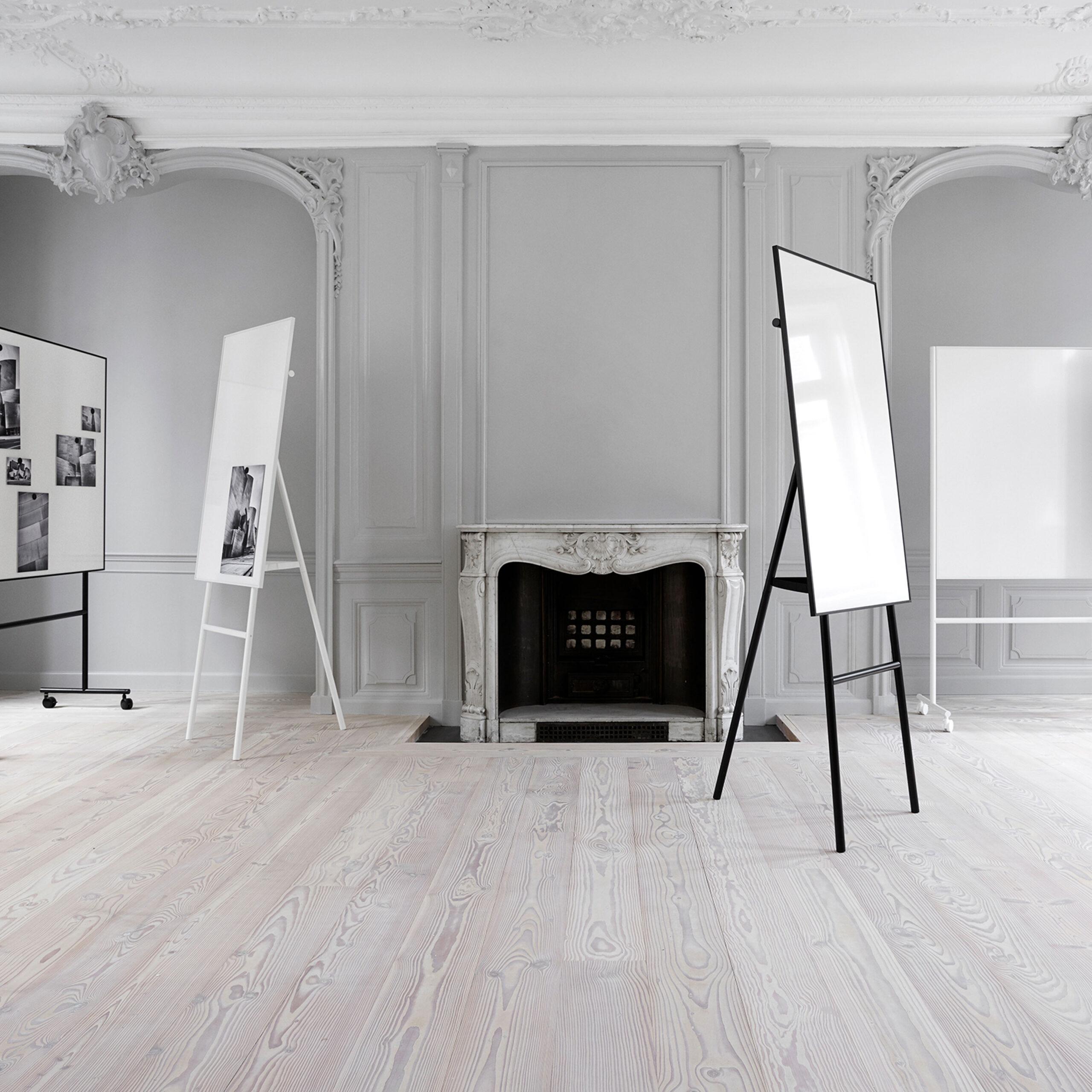 ONE-dobbeltsidet-whiteboard_02