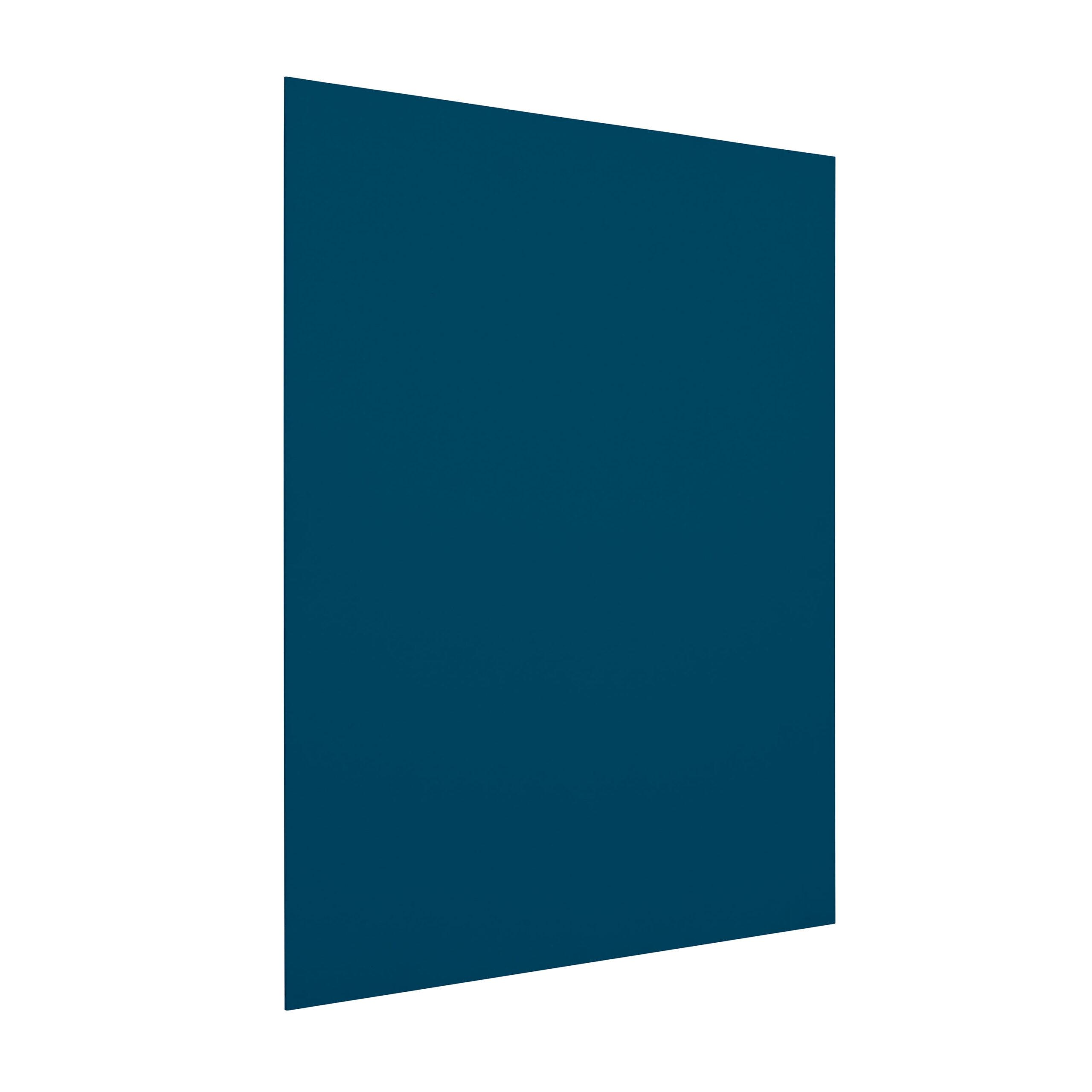 Space-Bulletin-Board_06