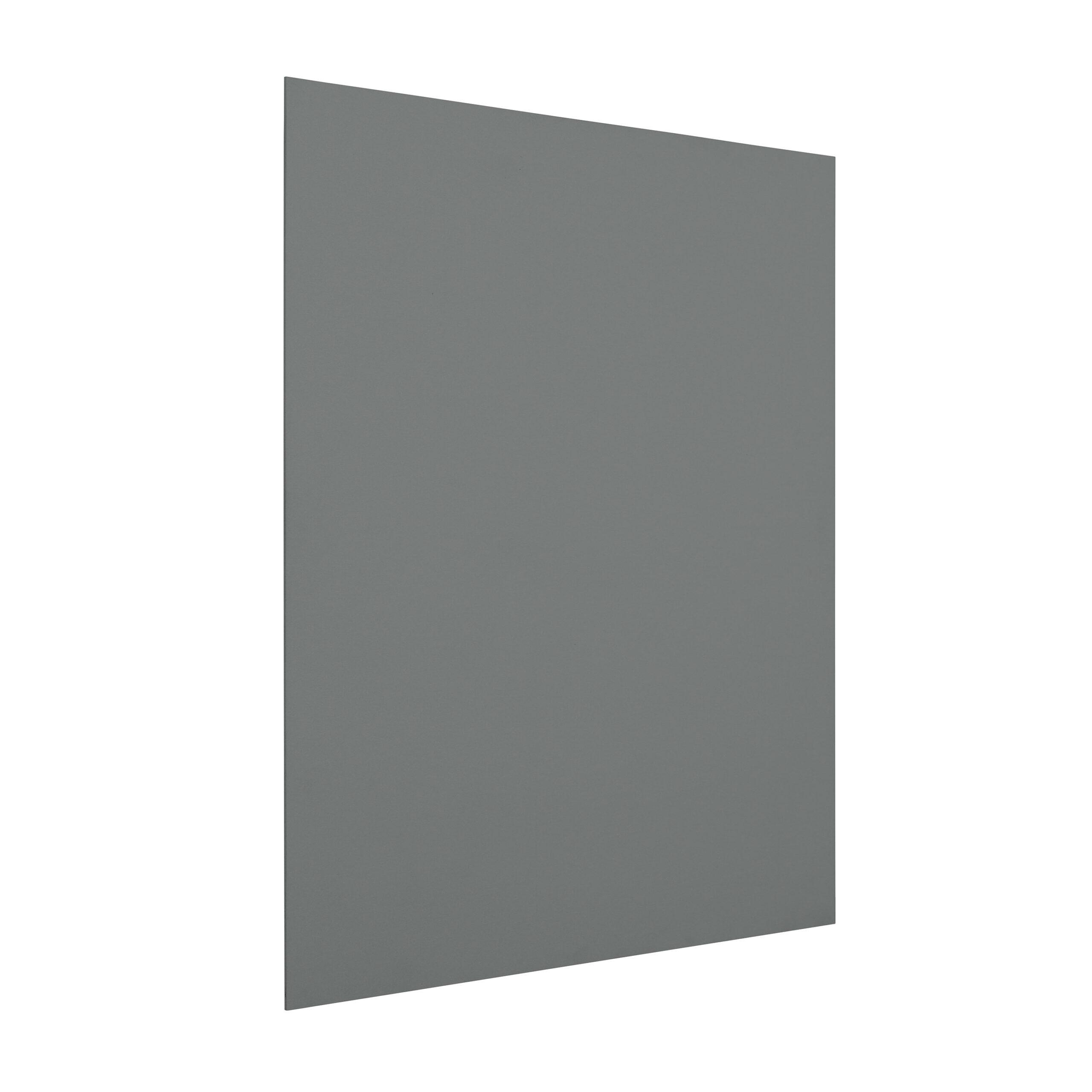 Space-Bulletin-Board_07