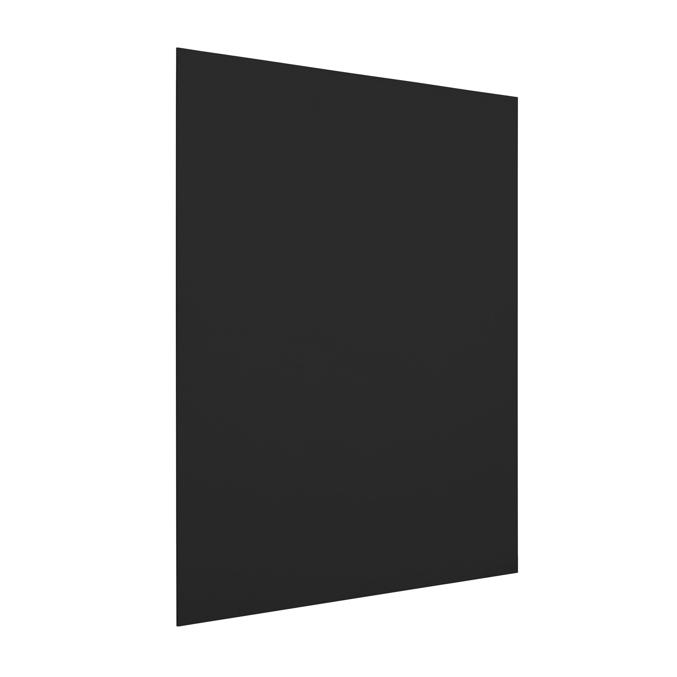 Space-Bulletin-Board_08