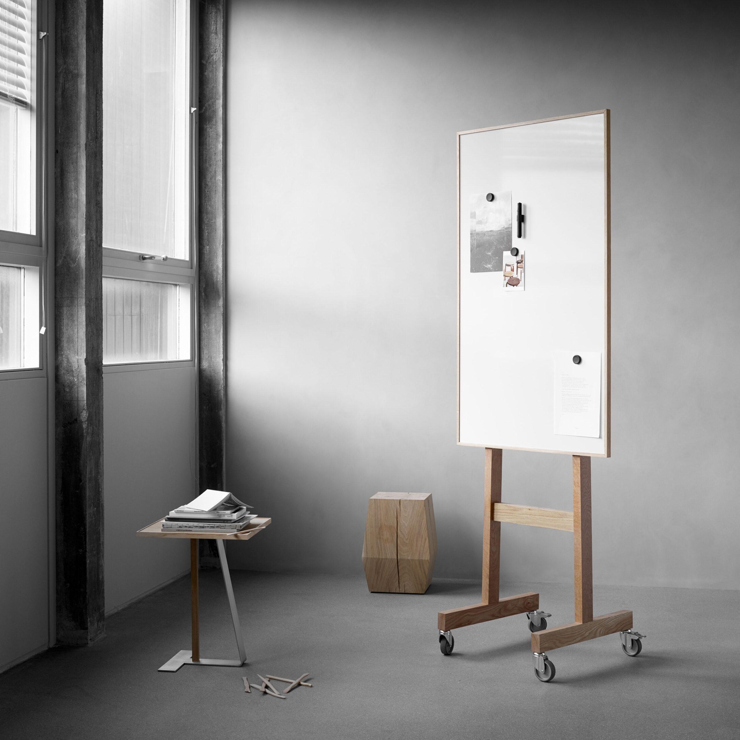 Wood-Mobile_02