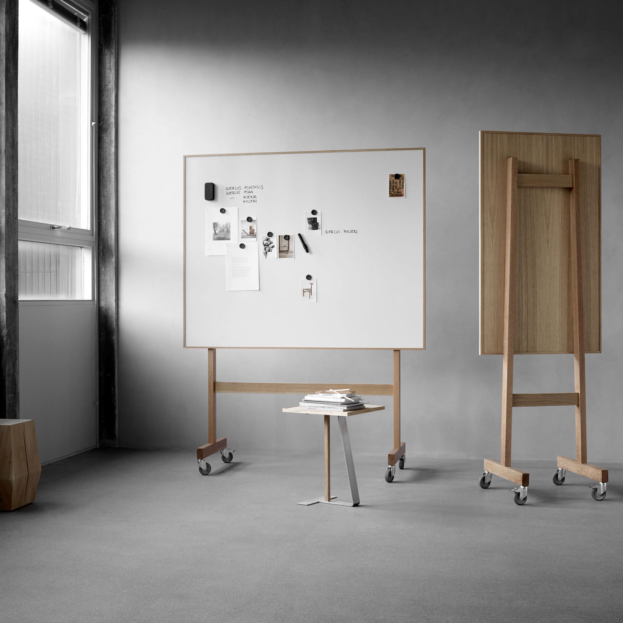 Wood-Mobile_03