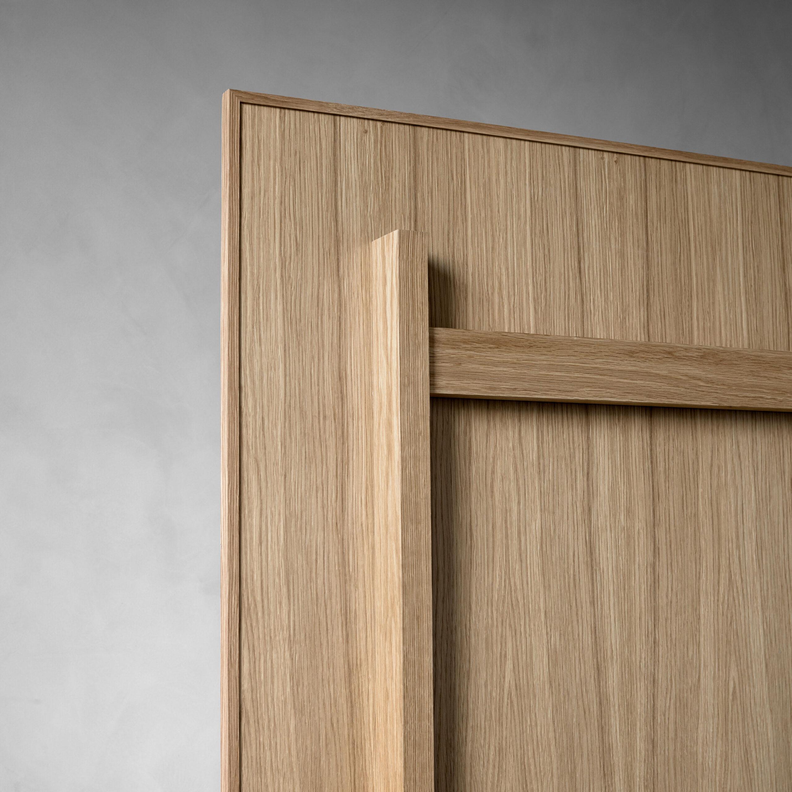 Wood-Mobile_04